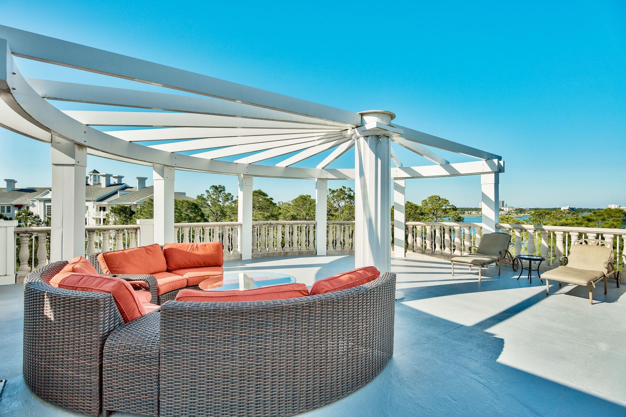 9700 Grand Sandestin Boulevard 4502, Miramar Beach, FL 32550