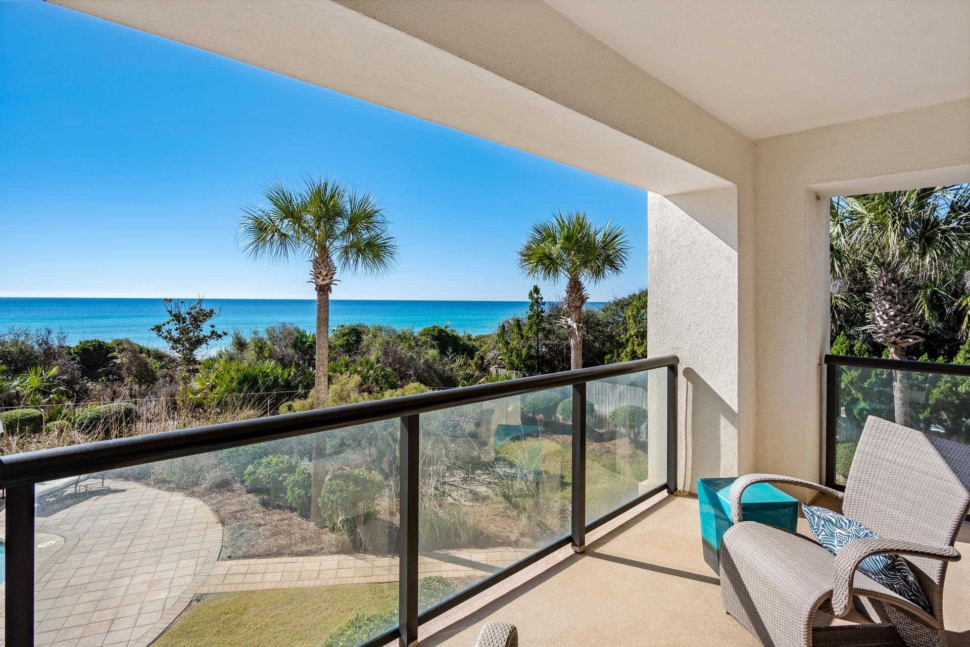 4128 E County Hwy 30A UNIT 104, Santa Rosa Beach, FL 32459