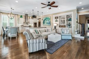 67 Clipper Street, Inlet Beach, FL 32461