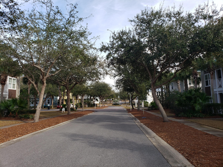 104 Village Boulevard  Photo 22