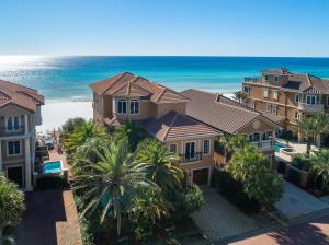 4754 Ocean Boulevard, Destin, FL 32541