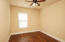 2069 Wilsons Plover Circle, Navarre, FL 32566