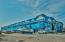 4587 Nautical Court, Destin, FL 32541