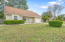 212 Water Oak Lane, Crestview, FL 32539