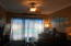 1150 Fort Pickens Road, C7, Pensacola Beach, FL 32561