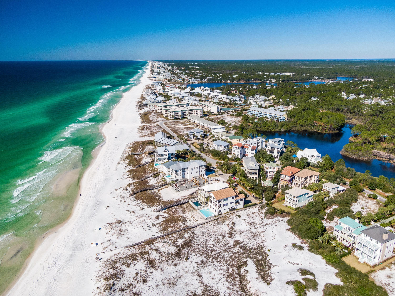 435 Beachfront Trail Aerial (16)
