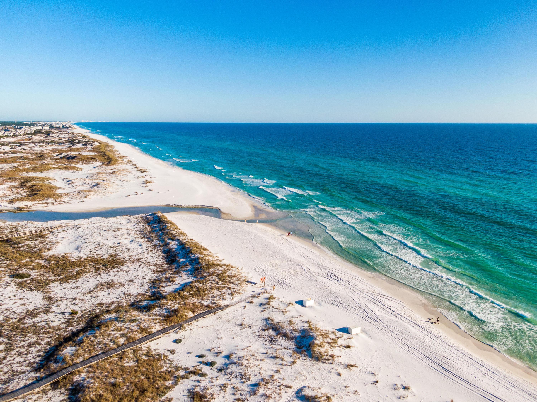 435 Beachfront Trail Aerial-17