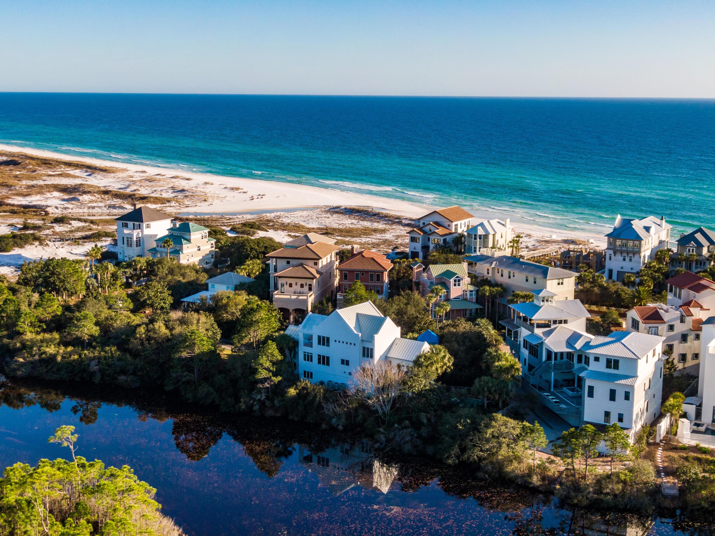 435 Beachfront Trail Aerial-4