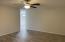 614 Spencer Drive, Fort Walton Beach, FL 32547