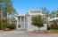 45 Vermilion Way, Santa Rosa Beach, FL 32459