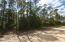 L1&2 BL7 Eagle Way, Crestview, FL 32539