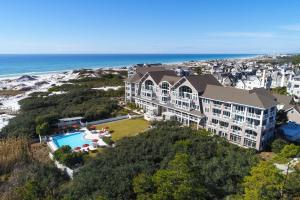 37 S Compass Point Way, UNIT 107, Inlet Beach, FL 32461