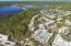 This quiet enclave is very close to Watercolor Beach Club.