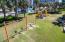 15400 Emerald Coast Parkway, PH4B, Destin, FL 32541