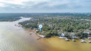 351 Turquoise Beach Drive, Santa Rosa Beach, FL 32459