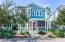 812 Sandgrass Boulevard, Santa Rosa Beach, FL 32459