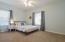 2509 Lakewood Lane, Navarre, FL 32566