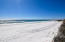 Beautiful Destin White Sand Beach