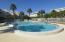 1440 Paradise Point Drive, UNIT 7, Navarre, FL 32566