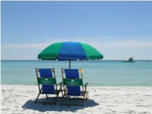 775 Gulf Shore Drive, UNIT 2133, Destin, FL 32541