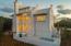 Lot 1 Stallworth Boulevard, Santa Rosa Beach, FL 32459