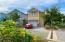 8 Blazing Star Drive, Santa Rosa Beach, FL 32459