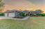 2735 Masters Boulevard, Navarre, FL 32566