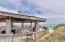 500 Gulf Shore Drive, UNIT 609A, Destin, FL 32541