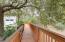 7286 Jacobs Trail, Navarre, FL 32566