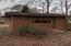 6014 W Dogwood Drive, Crestview, FL 32536