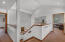 Vaulted Ceilings // Open Canvas