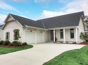 320 Trailhead Drive, Inlet Beach, FL 32461