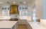 Kitchen featuring Sub-Zero and Wolf appliances - 1st Floor