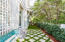 Outdoor Space and Yard