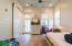 Guest Room 1 - 2nd Floor