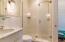 Guest Room 1 Bath - 2nd Floor