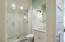 Guest Room 2 Bath - 3rd Floor