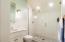 Guest Room 3 Bath - 3rd Floor