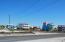 8152 Gulf Boulevard, Navarre, FL 32566