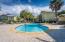 Topsail Village Pool