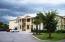 122 Shore Bird Drive, 812, Santa Rosa Beach, FL 32459