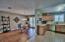 234 Talquin Cove, Destin, FL 32541