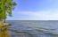 Bluewater Bay Marina // Choctawhatcee Bay