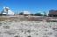 Lot 16 Gulf Boulevard, Navarre, FL 32566