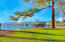 Niceville Florida Park