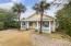 97 Ventana Boulevard, Santa Rosa Beach, FL 32459