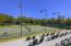 Bluewater Bay Tennis Club