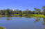 Golf at Bluewater Bay or Rocky Bayou