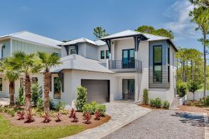 220 N Saint Francis Drive, Miramar Beach, FL 32550