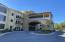 1363 W HWY 30A, UNIT 3108, Santa Rosa Beach, FL 32459